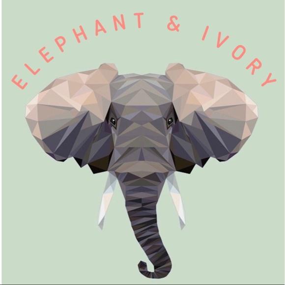 elephantnivory